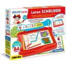 Großhandel Sonstige: Clementoni Spielen Lernen Schreiben lernen (NL) 35