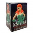 DC Statue Batman Animated Series Poison Ivy Bust 1