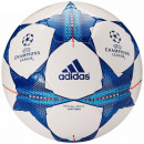 Adidas Minibal Final Uefa Champions League Talla 1
