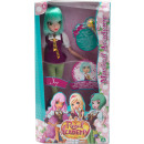 Regal Academy pop Joy singing 32 cm
