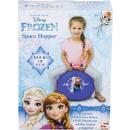 groothandel Consumer electronics: Frozen Space Hopper Skippybal