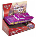 wholesale Other: Disney Cars Super Suspension Ramone 19x22cm