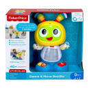 Fisher-Price Dance & Move BeatBo (Sweden) 32x3