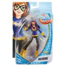 DC Comics - Super Hero Girls Batgirl