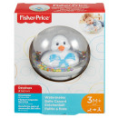 Fisher-Price Watermates 13x16cm