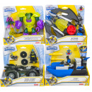 Fisher-Price DC Super Friends Batman Vehicles 4