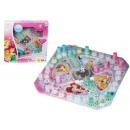 Disney Princess Pop-Up Game 26x26cm