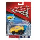 ingrosso Altro: Disney Cars 3 Splash Racers Cruz Ramirez 14x21cm