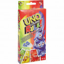 Uno Super-Joker Card Game (UK)