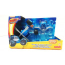 Blaze and the Monster Machines Cheating Morpher Cr