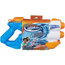 wholesale Other: Nerf Super Soaker Twin Tide 18x36cm