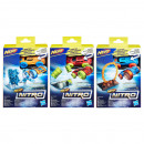 wholesale Other: Nerf Nitro Stunt Set + Car + Looping assorted ...