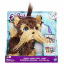 Fur Real Shaggy Shawn Electronic Pet 24x26c