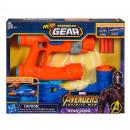 Nerf Avengers Assembler Gear Star-Lord