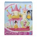 Disney Princess Little Kingdom Dance and Twirl Bal