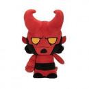 groothandel Baby speelgoed: Hero Plushies Hellboy w/ Horns