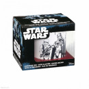 Startseite Becher Star Wars 20oz Character Art. No