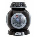 Home Star Wars E8 Cookie Jar BB9E