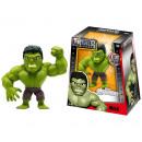 Großhandel Lizenzartikel: Funko Metals Marvel Avengers 4 Fig. Hulk