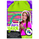 wholesale Licensed Products: Bullyland Fashion Angels Dam Yarn Texters & He
