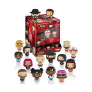Funko PSH WWE Superstars CDU 24