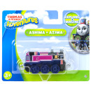 Thomas & Friends Die-Cast Ashima