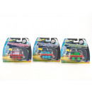 Thomas & Friends 3 assorted with light 14x16cm
