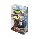 mayorista Fiambreras & Botellas: Hot Wheels AI RC Smart Car Street Shaker 17x31cm