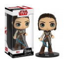 wholesale Mind Games:Wobbler SW TLJ Rey