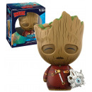 Dorbz Game of Thrones G2 Large w / Cyber Eye