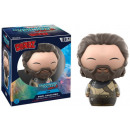 Großhandel Consumer Electronics: Dorbz Marvel Game of Thrones G2 Ego