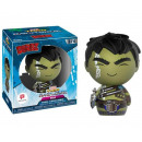 Großhandel Kleider: Dorbz Marvel Thor Ragnarok Gladiator Hulk