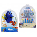 Disney Finding Dory Creative gift set 26 pieces