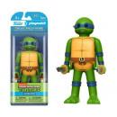 Funko Playmobil TMNT Leonardo