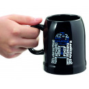 Funko Home Star Wars Basic Stein R2-D2