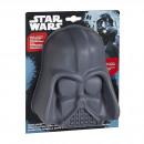 Funko Home SW Kuchenform Darth Vader