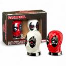 Großhandel Spielwaren: Startseite Marv Deadpool S & P Figural