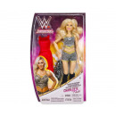 WWE Superstars Charlotte Flair 30cm