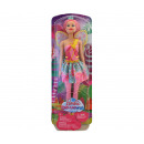 groothandel Food producten: Barbie Dreamtopia Bonbon-Fee