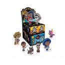 Großhandel Sonstige: Geheimnis Disney Disney / Pixar COCO CDU 12