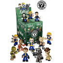 Mystery Minis Fallout assorted in Display 7.5x9cm
