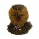 Funko Star Wars Talk Plush Med (app 9