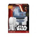 groothandel Baby speelgoed: Funko Star Wars 15 Talking Plush-R2-D2 (Boxed)