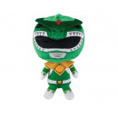 Funko Plush Power Rangers Green Ranger 18cm