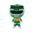 Großhandel Babyspielzeug: Funko Plüsch Power Rangers Grüner Waldläufer 18cm