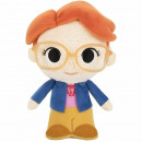Supercute Stranger Things Plush Barb