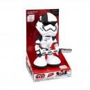 Star Wars E8 Plushing 12 Scharfrichter