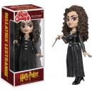 wholesale Toys: Rock Candy HP Bellatrix Lestrange