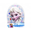 Disney frozen gift set 26 pieces
