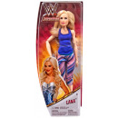 Großhandel Sonstige:WWE Superstars Lana 30cm